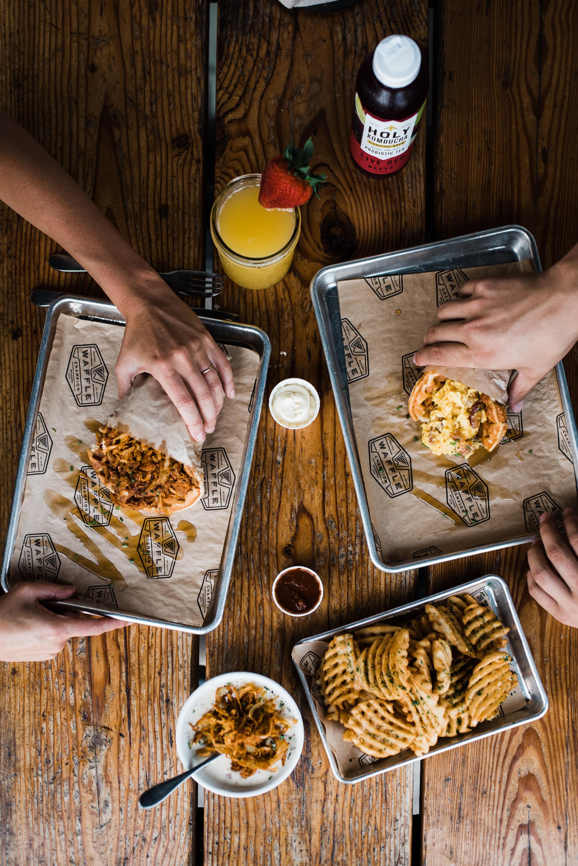WaffleChamp_June18-25.jpg