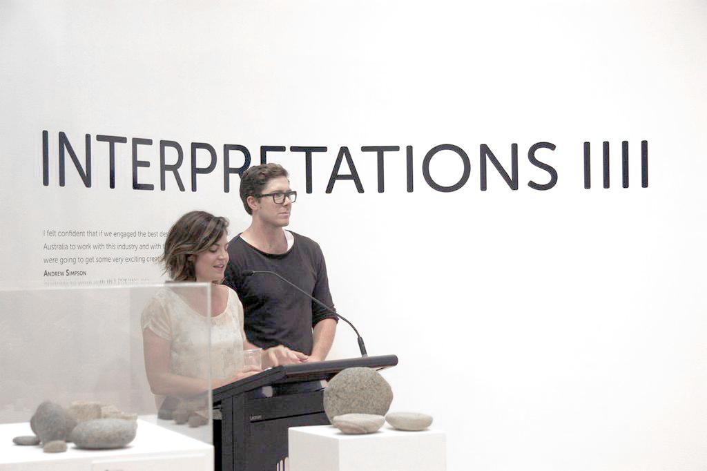 interpretations.jpg