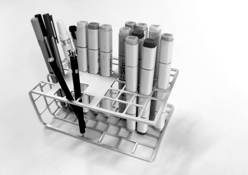 17_pic7pencil-holder.jpg