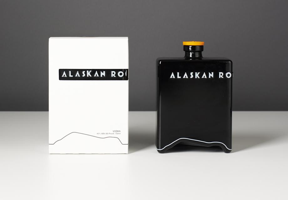 VERT_DESIGN_ALASKAN-ROCK11.jpg
