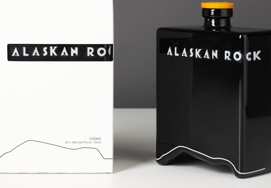 VERT_DESIGN_ALASKAN-ROCK6.jpg