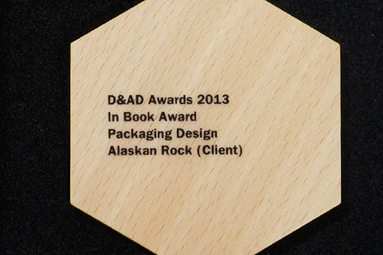 VERT_DESIGN_ASLASKAN-ROCK-AWARD.jpg