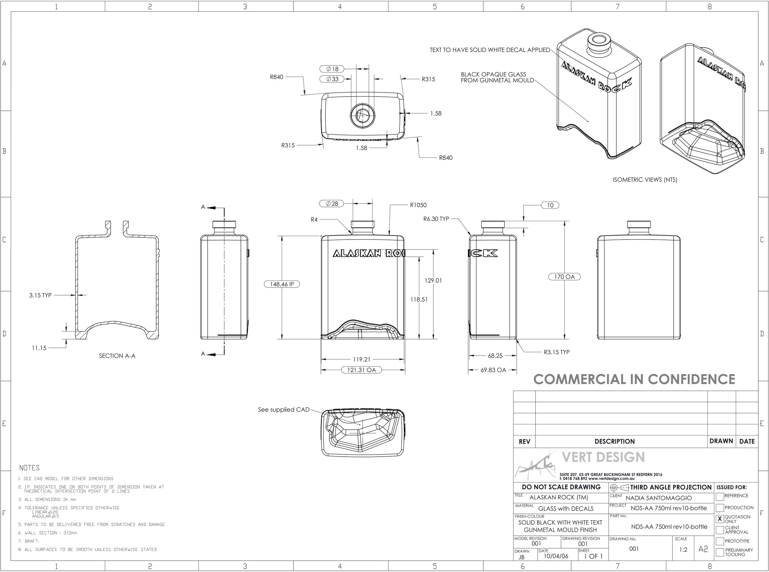 NDS-AA-750ml-rev10-bottle-copy.JPG