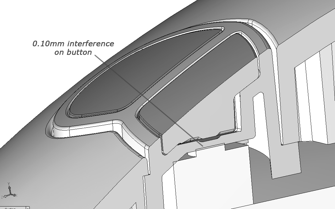 PMD-AA-1001-New Button Detail 1.jpg