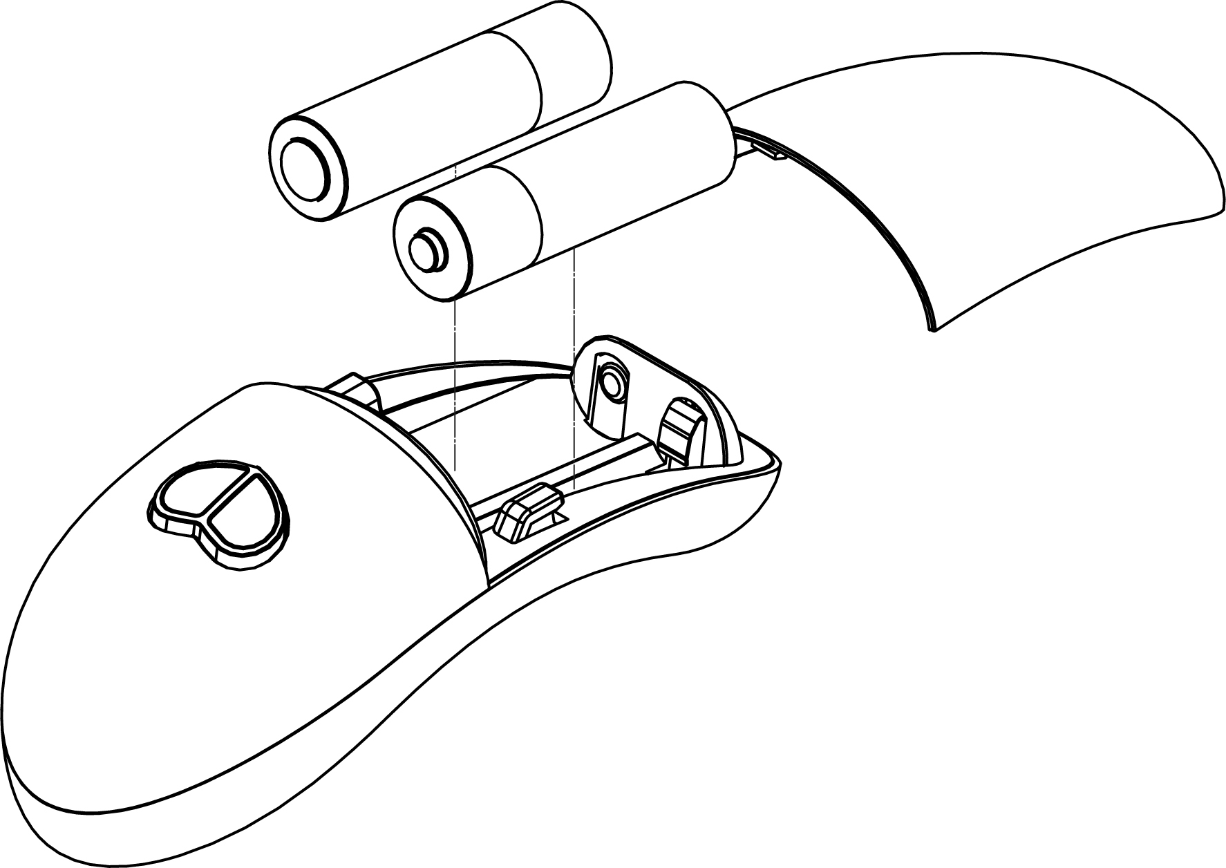 pmd-batteries-outlines-1a.jpg