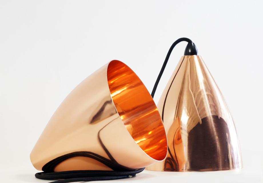 VERT_DESIGN_STUDIO-Copper-lights.jpg