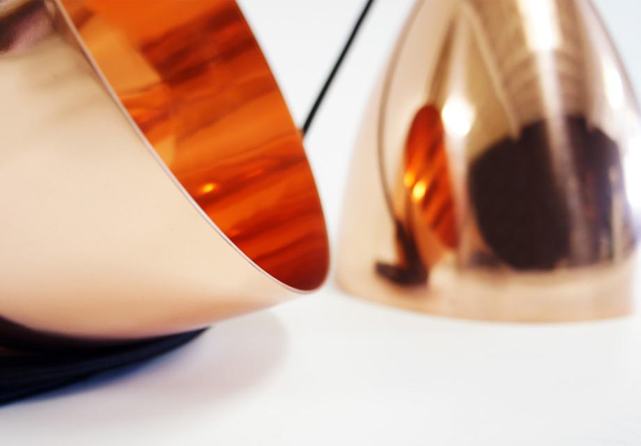 VERT_DESIGN_STUDIO-Copper-lights2.jpg