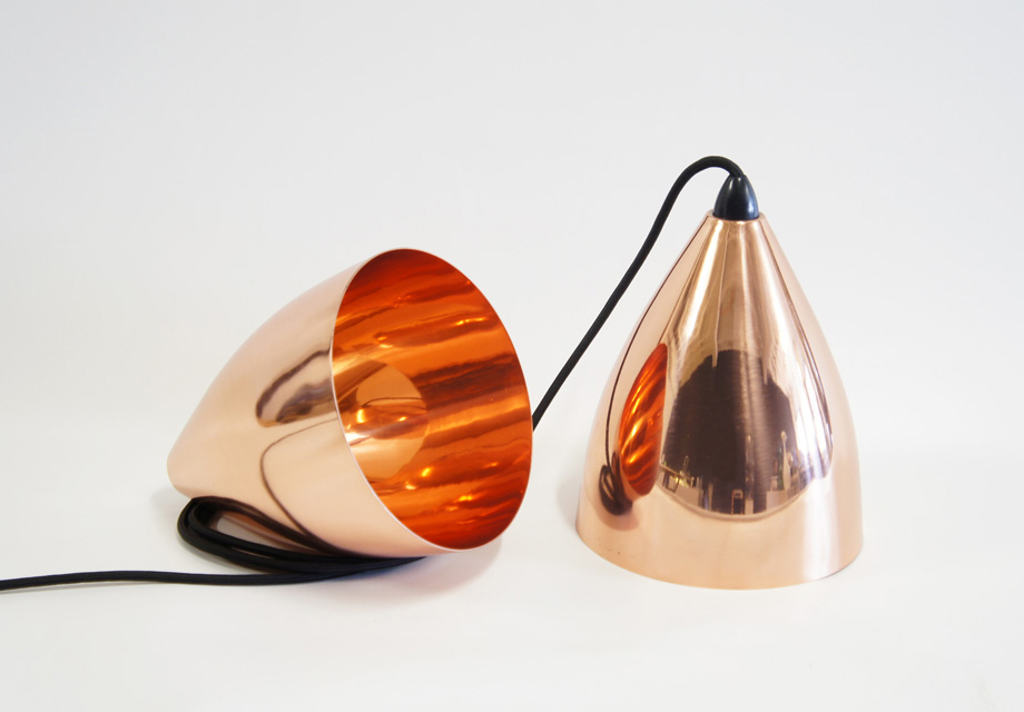 VERT_DESIGN_STUDIO-Copper-lights1.jpg