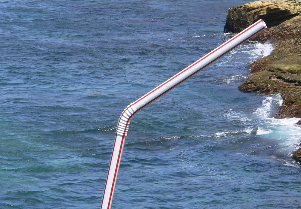 VERT_DESIGN_SCULPTURE-BY-THE-SEA8.jpg