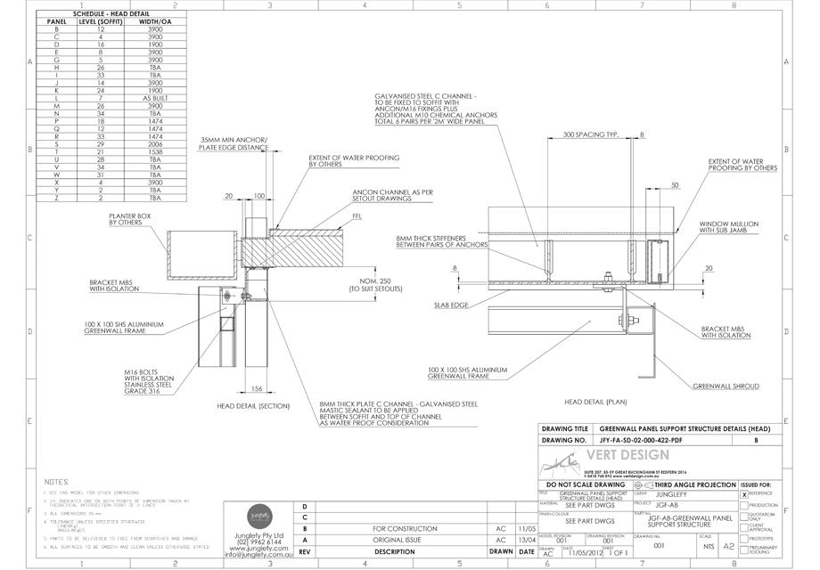VERT_DESIGN_one-central-park-process3.jpg