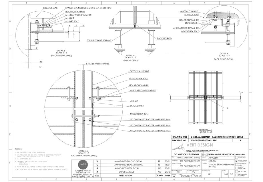 VERT_DESIGN_one-central-park-process4.jpg
