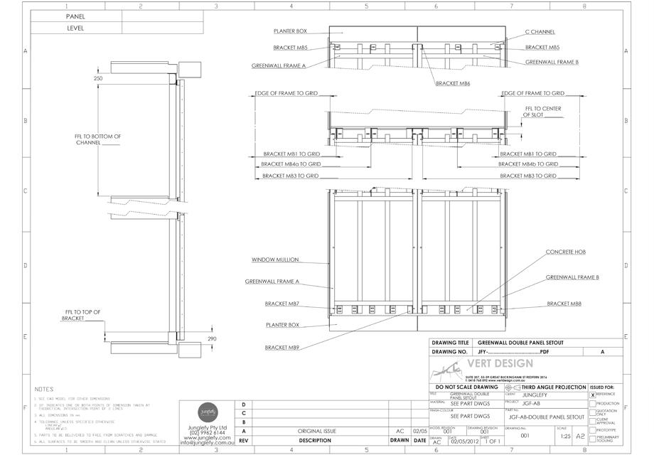 VERT_DESIGN_one-central-park-process6.jpg
