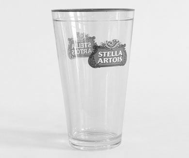 156_plastic-beer-glass04.jpg