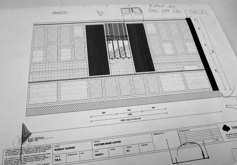VERT-DESIGN-THE-GROUNDS-PROCESS2.jpg