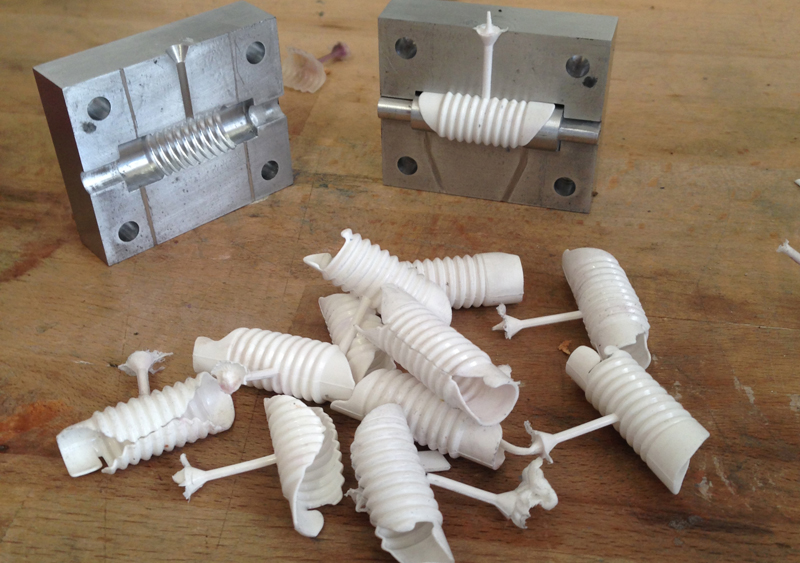 coil-mould2.jpg