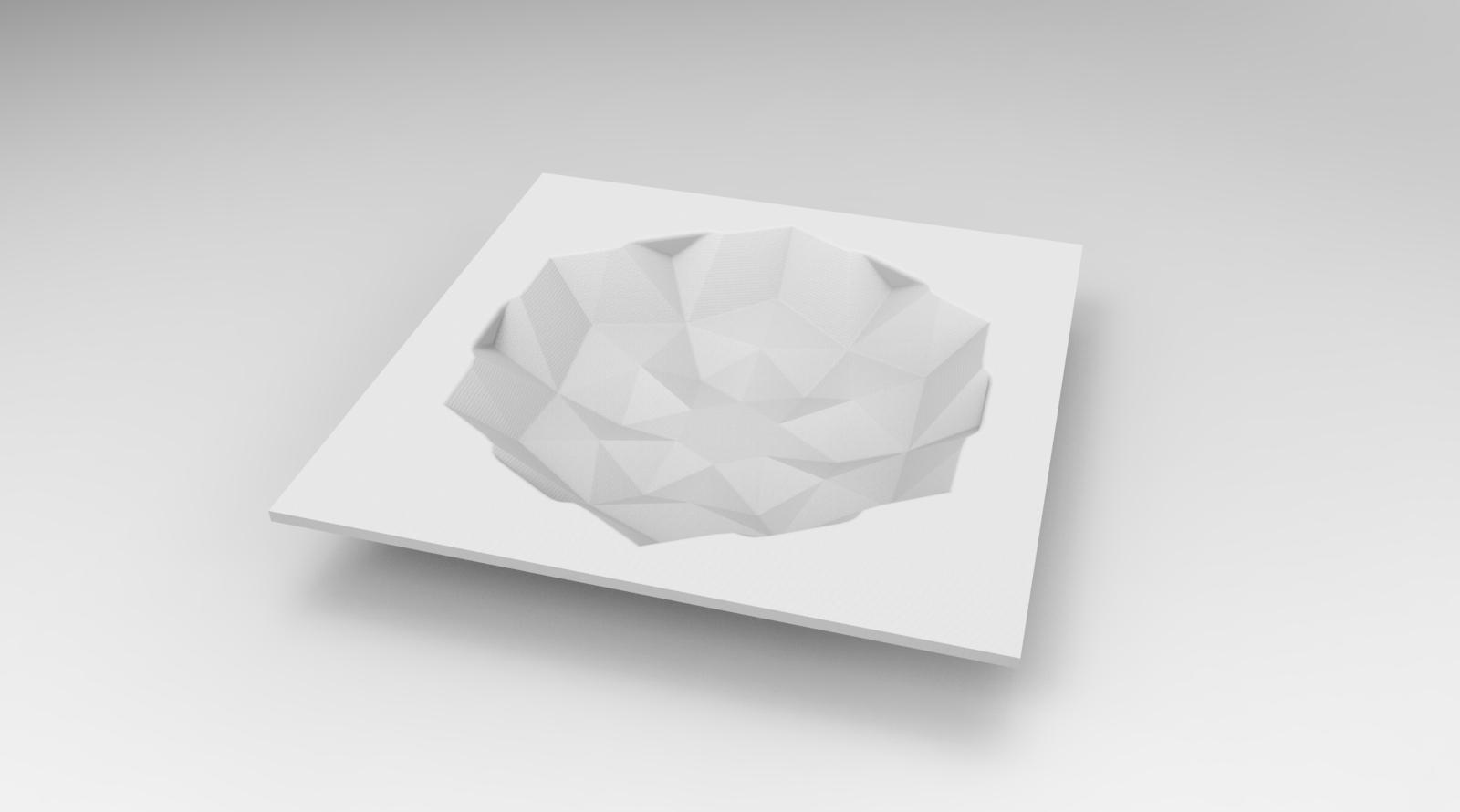 Tess Plate v4.549[4][1].jpg