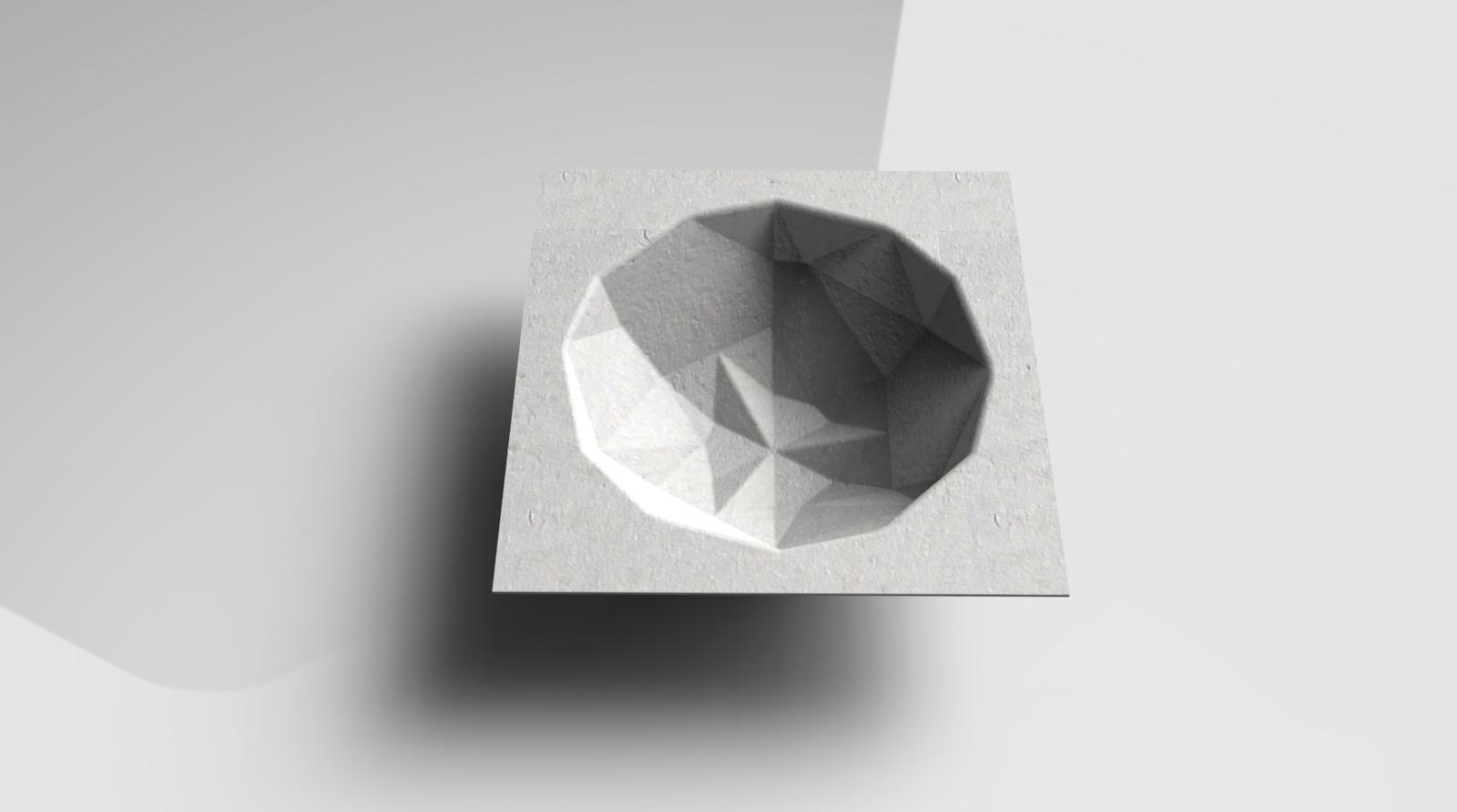 untitled.1092[3][1].jpg
