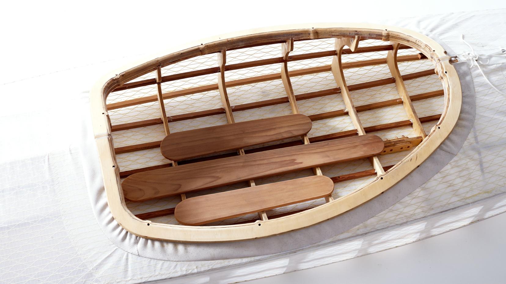 Kayak (27).jpg