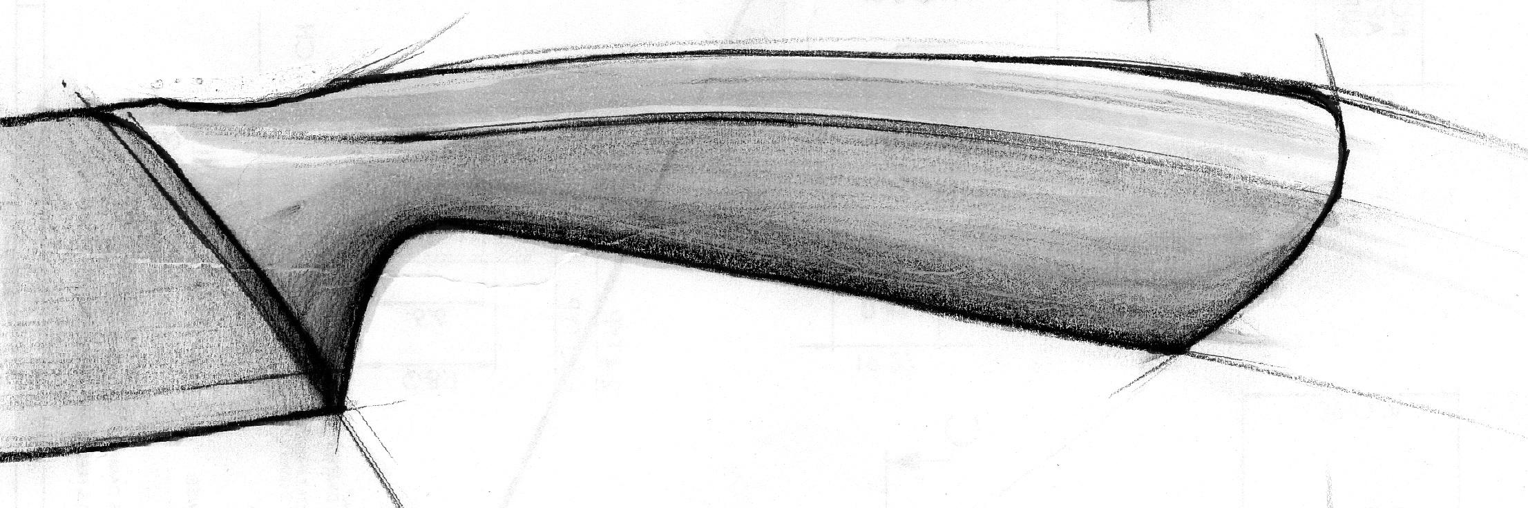 knife side profile.jpg