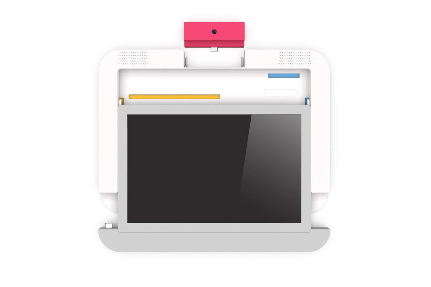 tablet-front-exploded.jpg