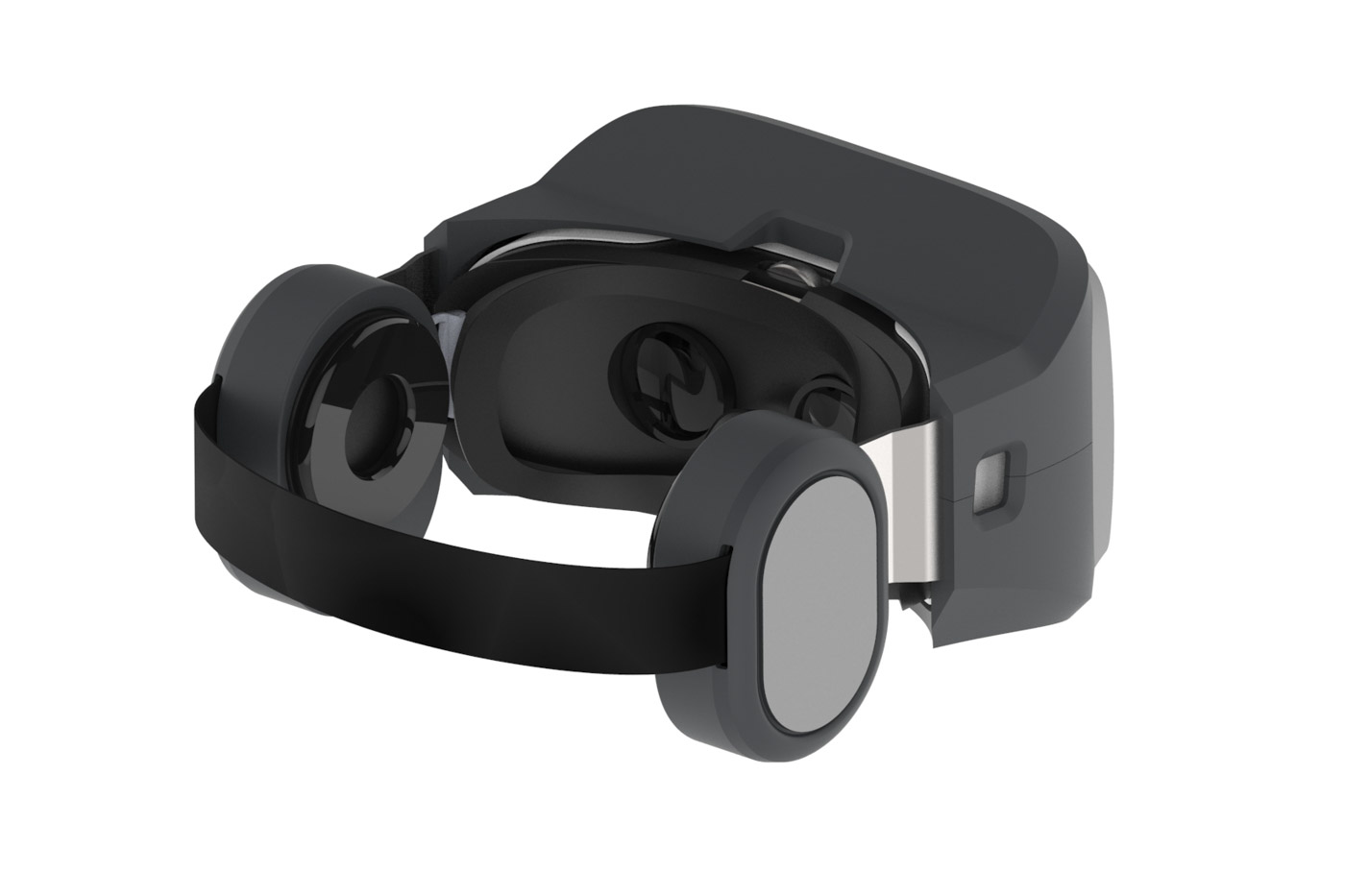 20151021-ensemble_vr headset c1.2120.jpg
