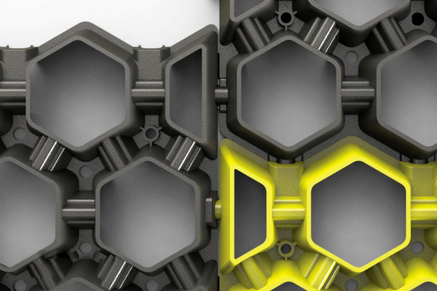 20160125-A+P-AF GeoReinforcement Concept Pres p65.jpg