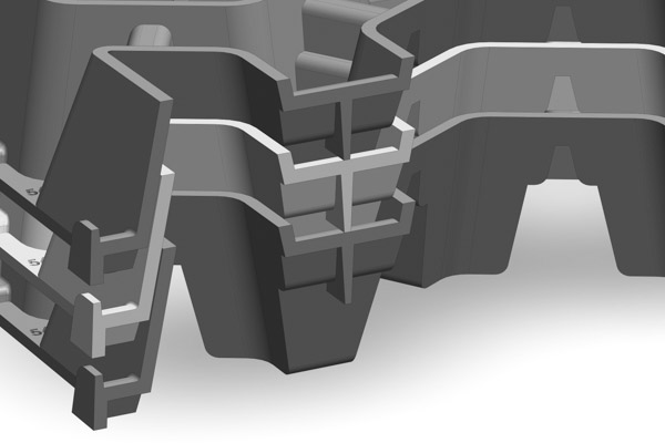 20140404-Geo Panel Test Assy - Stack Join c.jpg