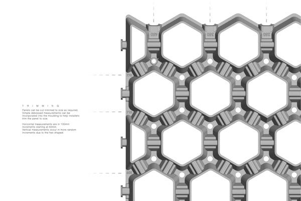 20160125-A+P-AF GeoReinforcement Concept Pres p69.jpg