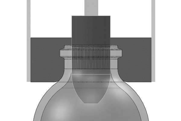 20150219-ns_bottle lipping tool closed around neck.jpg