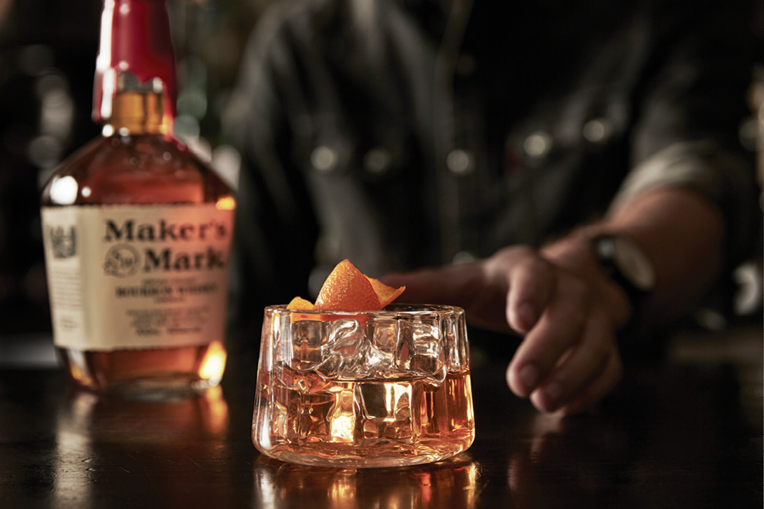 20160516-Makers-Mark-Old-Fashioned-Week-drink-1.jpg