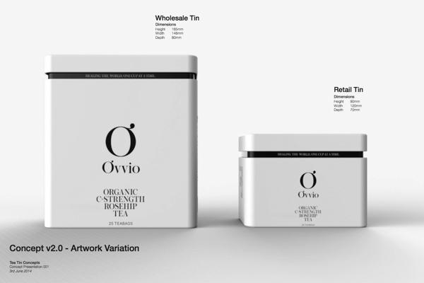 1607_Ovvio-process-1.jpg