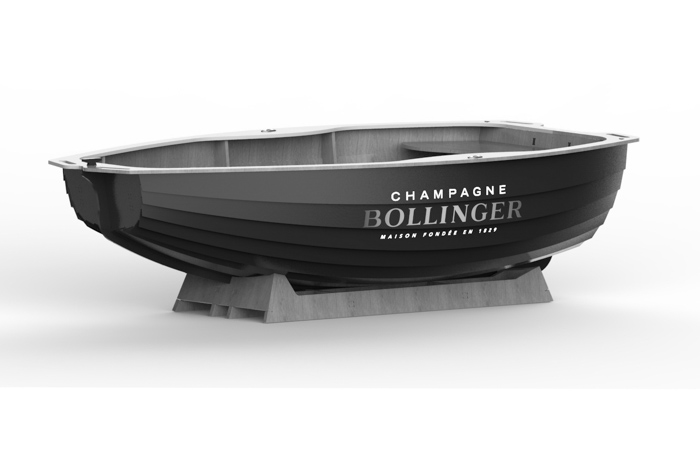 1612_Bollinger Process-5.jpg