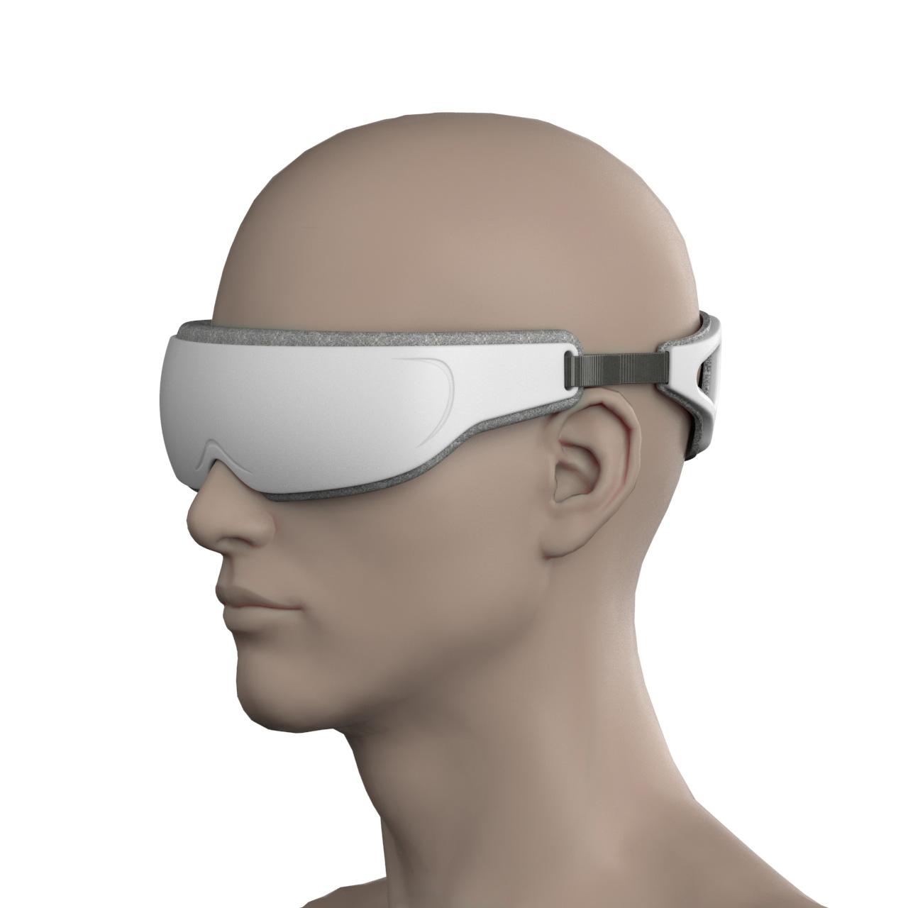cohen_headset c1.2303.jpg