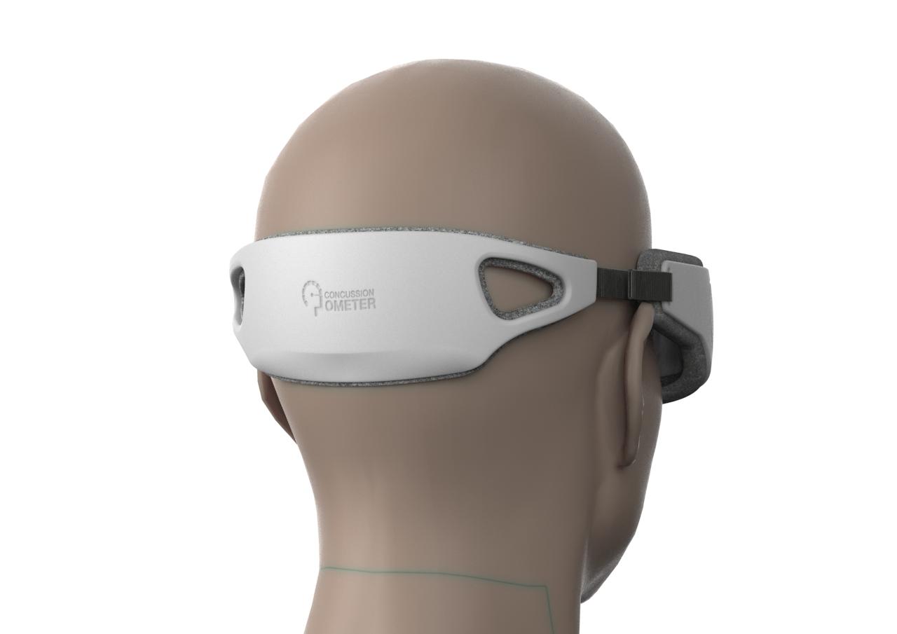cohen_headset c1.2305.jpg