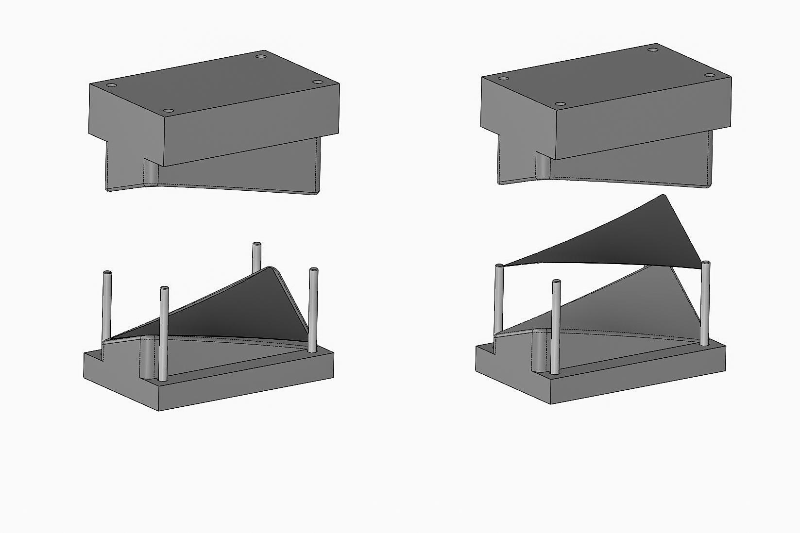 press tool-1.JPG