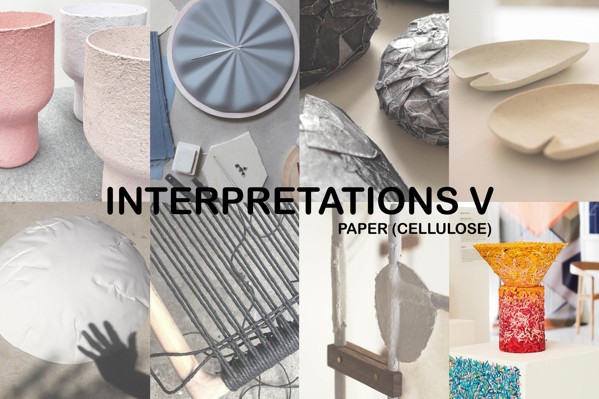 InterpretationS_News PAGE-01-01.jpg