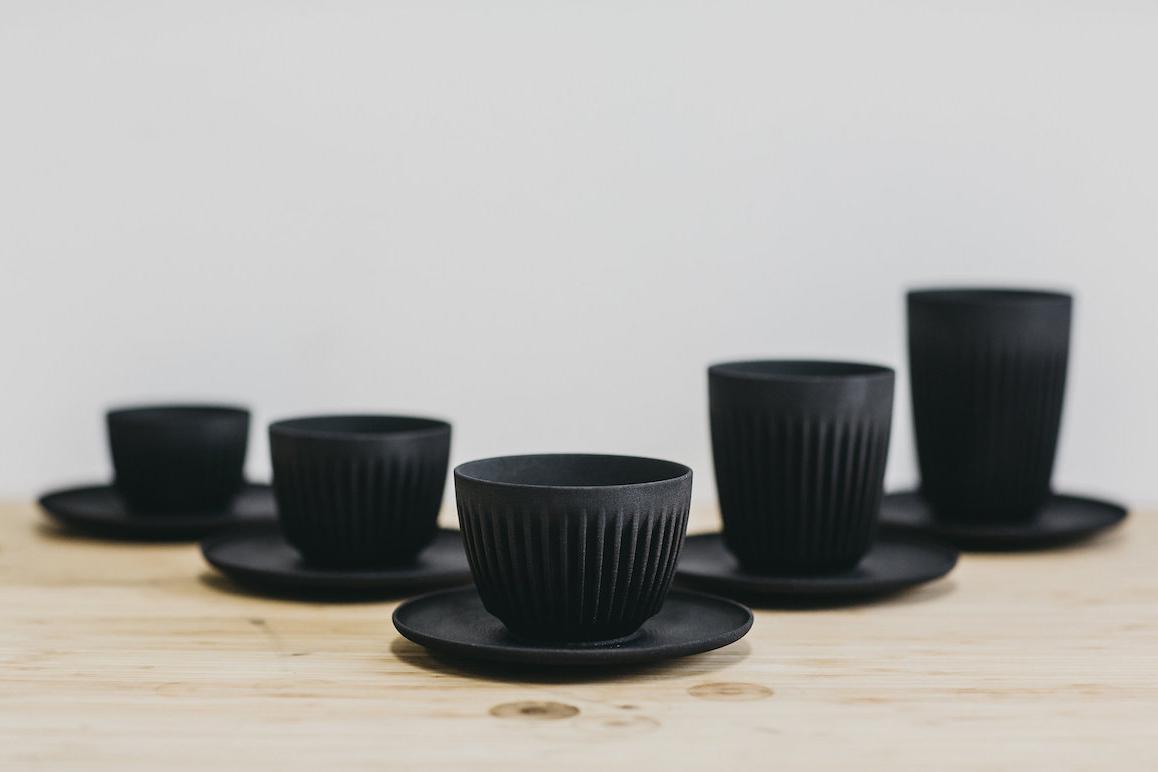 Huskee-cup-copy.jpeg