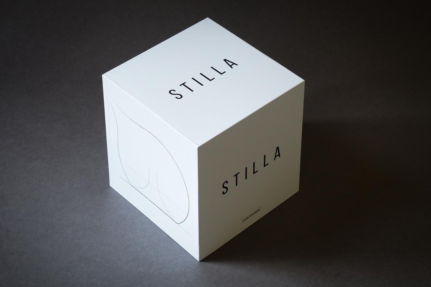 1612_STILLA-5.jpg