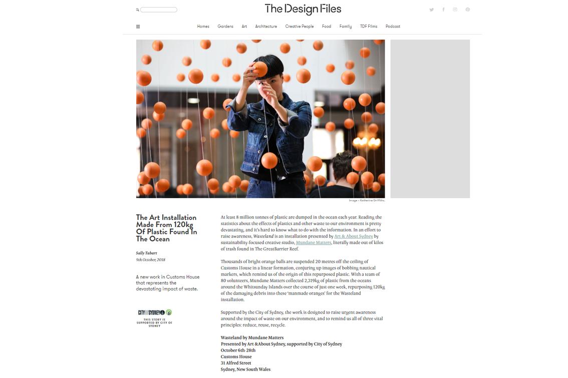 Mundane Matters_The design Files.jpg