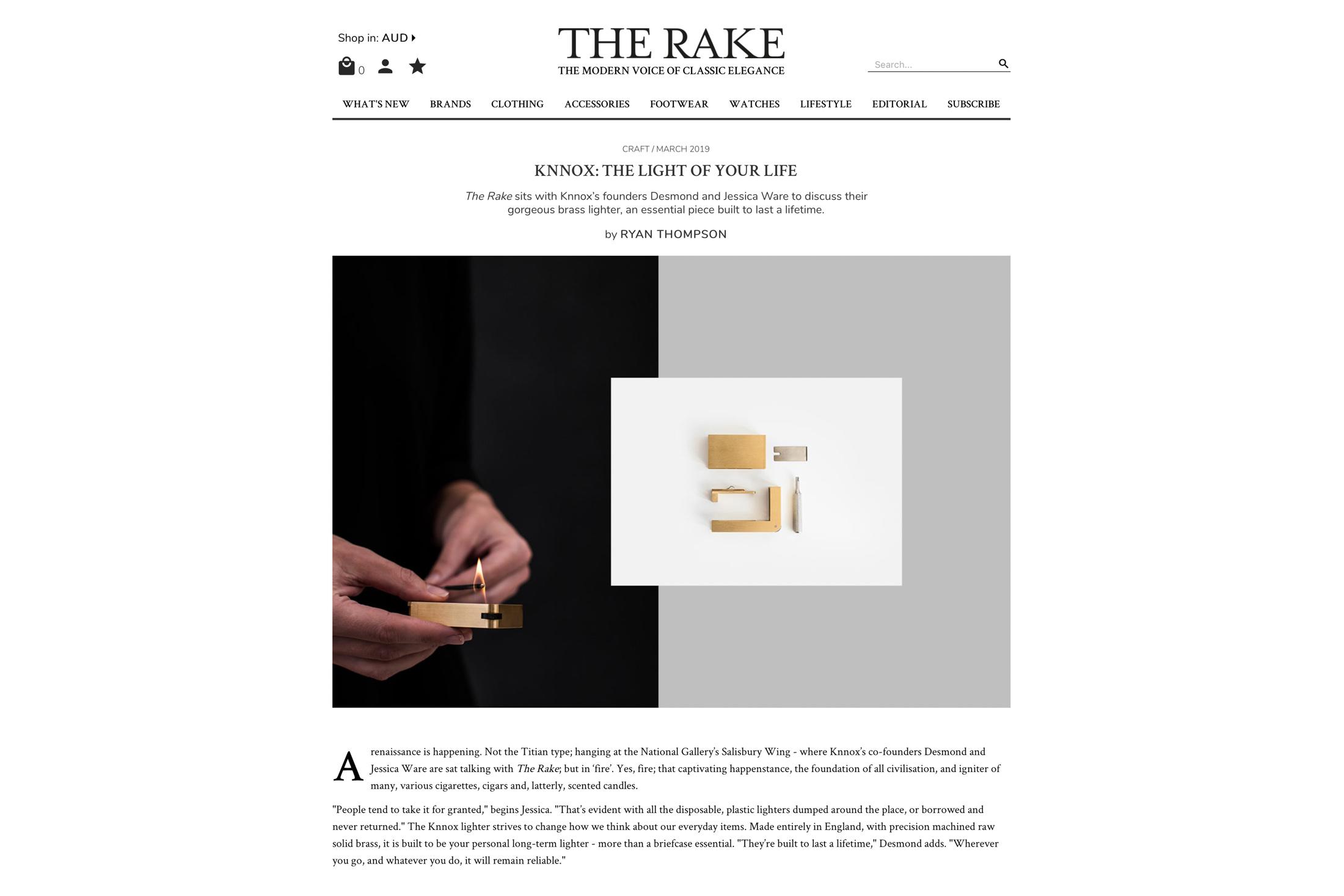 1903_Knnox - The Rake Interview-1.jpg