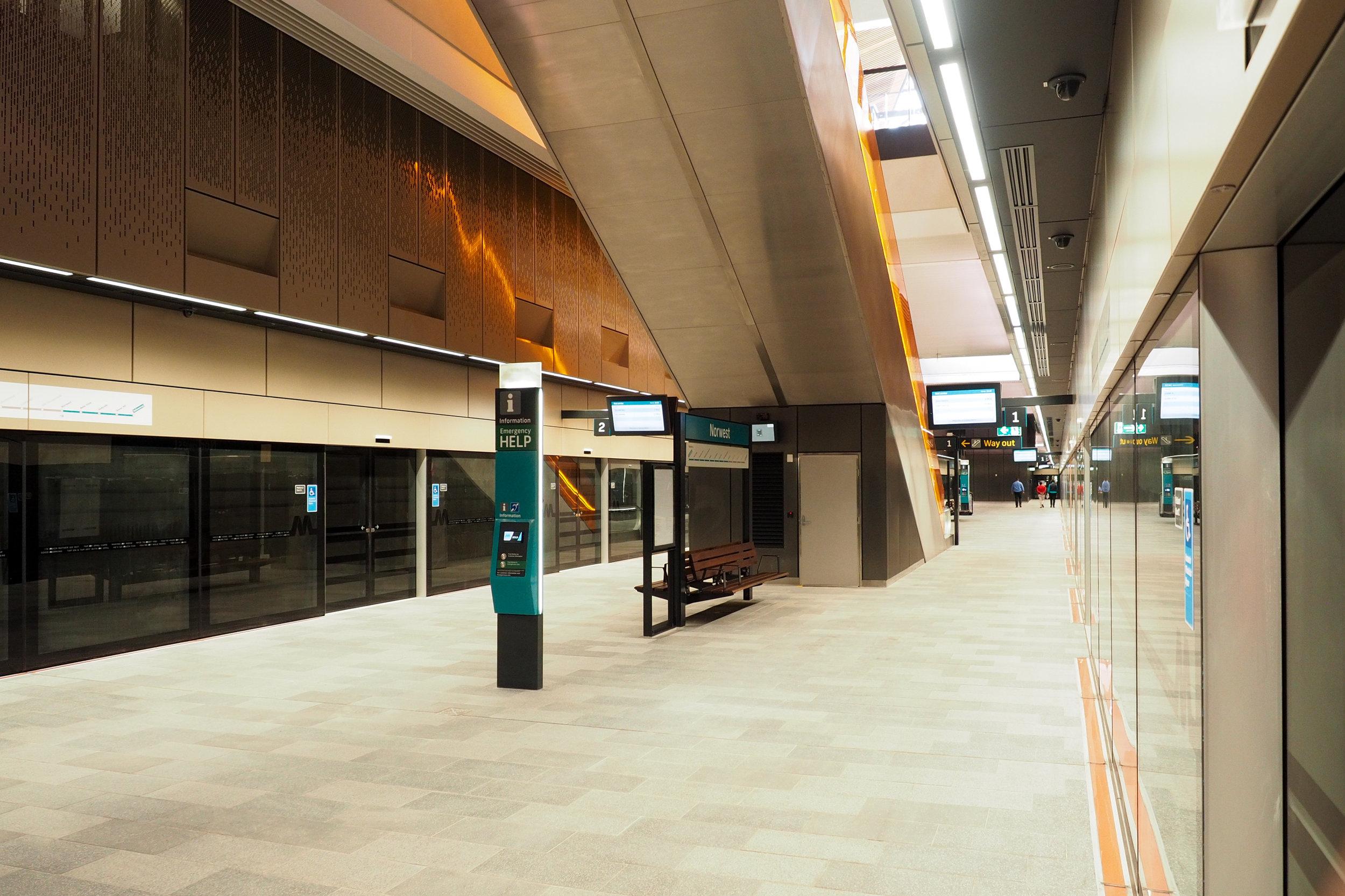 1905_Sydney Metro Public Furniture-70.jpg