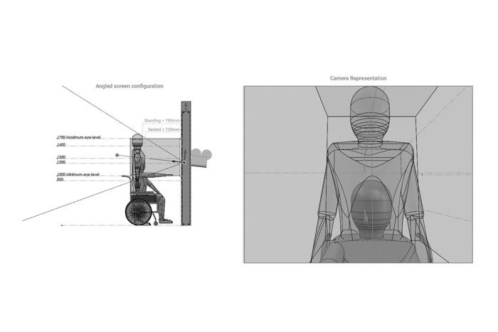 1905_Process - Help Point-1.jpg