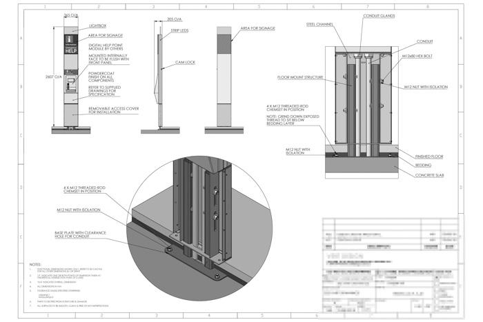 1905_Process - Help Point-5.jpg