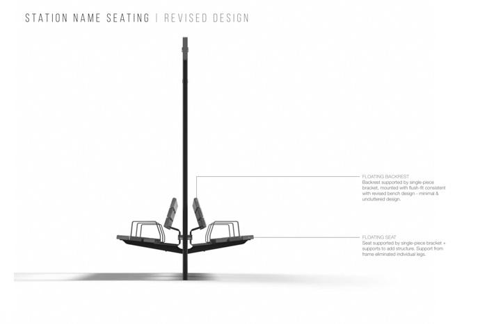 1905_Process - Platform Seat-4.jpg