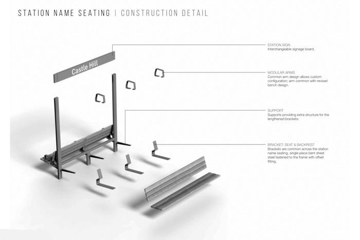 1905_Process - Platform Seat-5.jpg