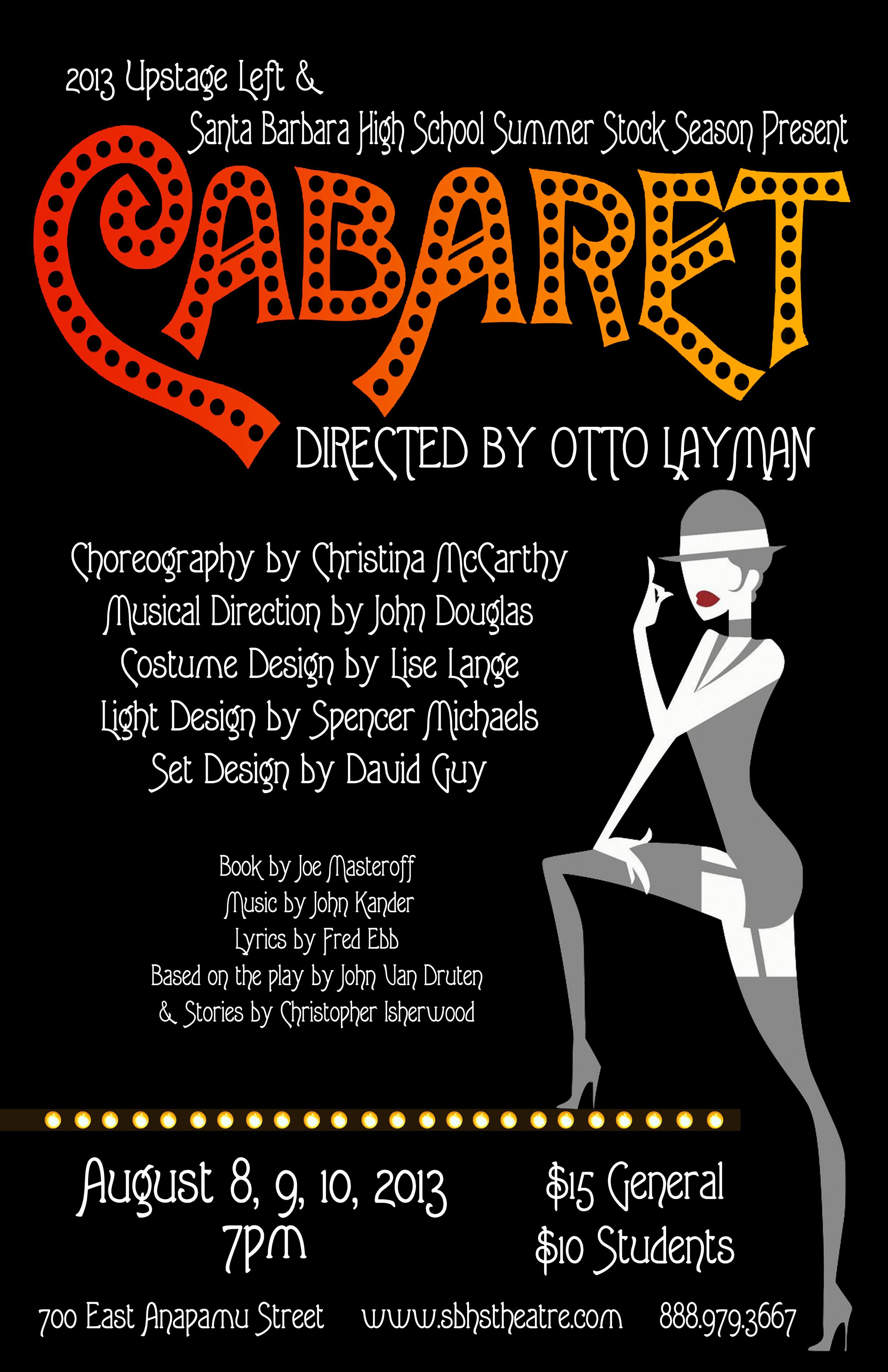 Cabaret Poster 4.0 WEB.jpg