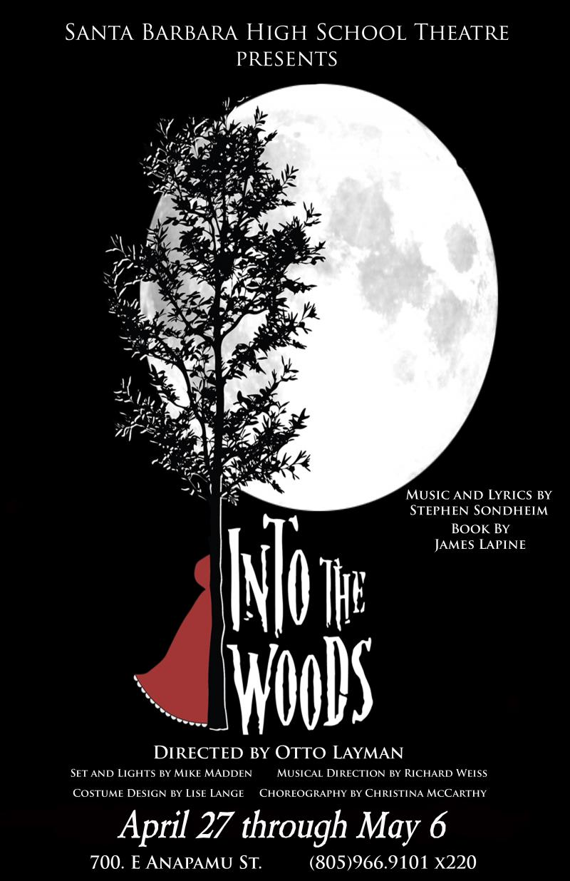 Into-the-Woods_poster.3092618_std.jpg