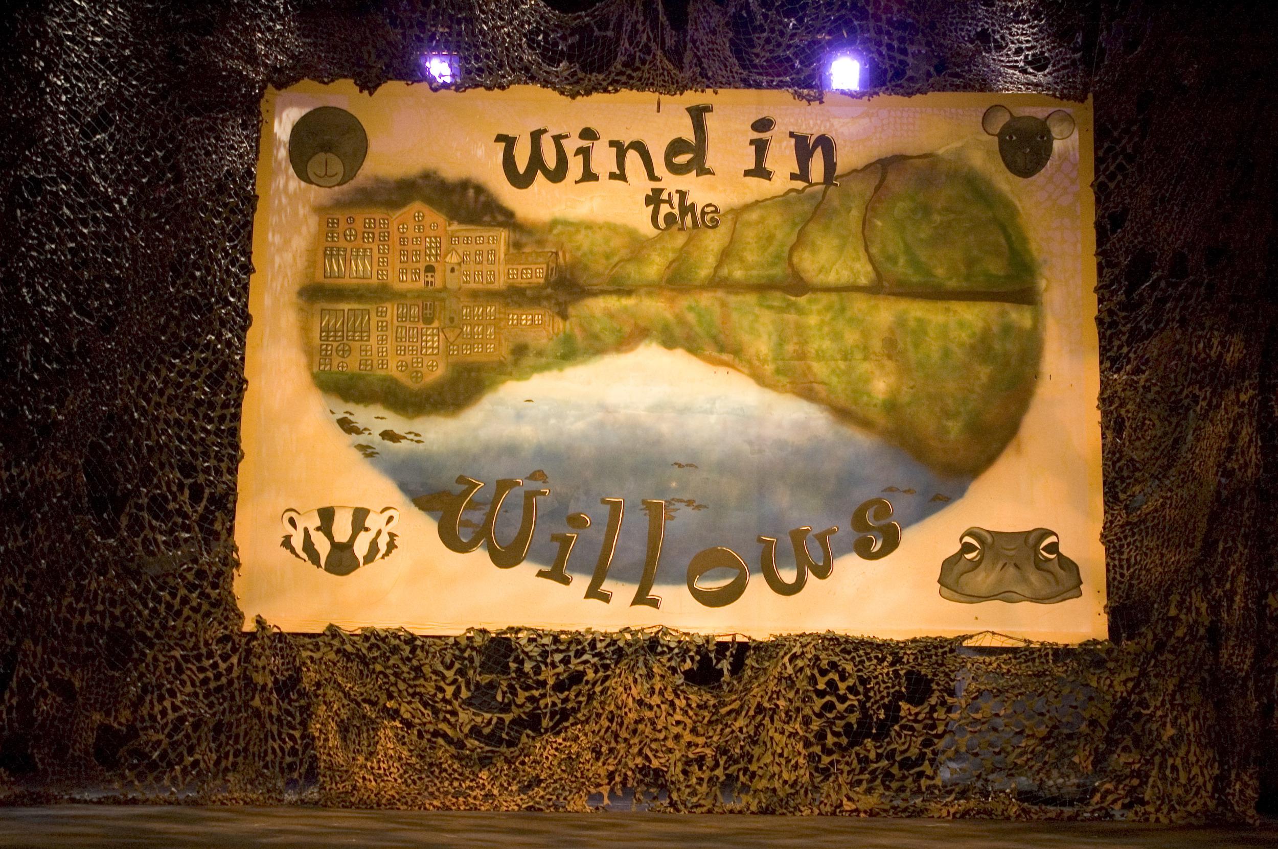 willows photos 021.jpg