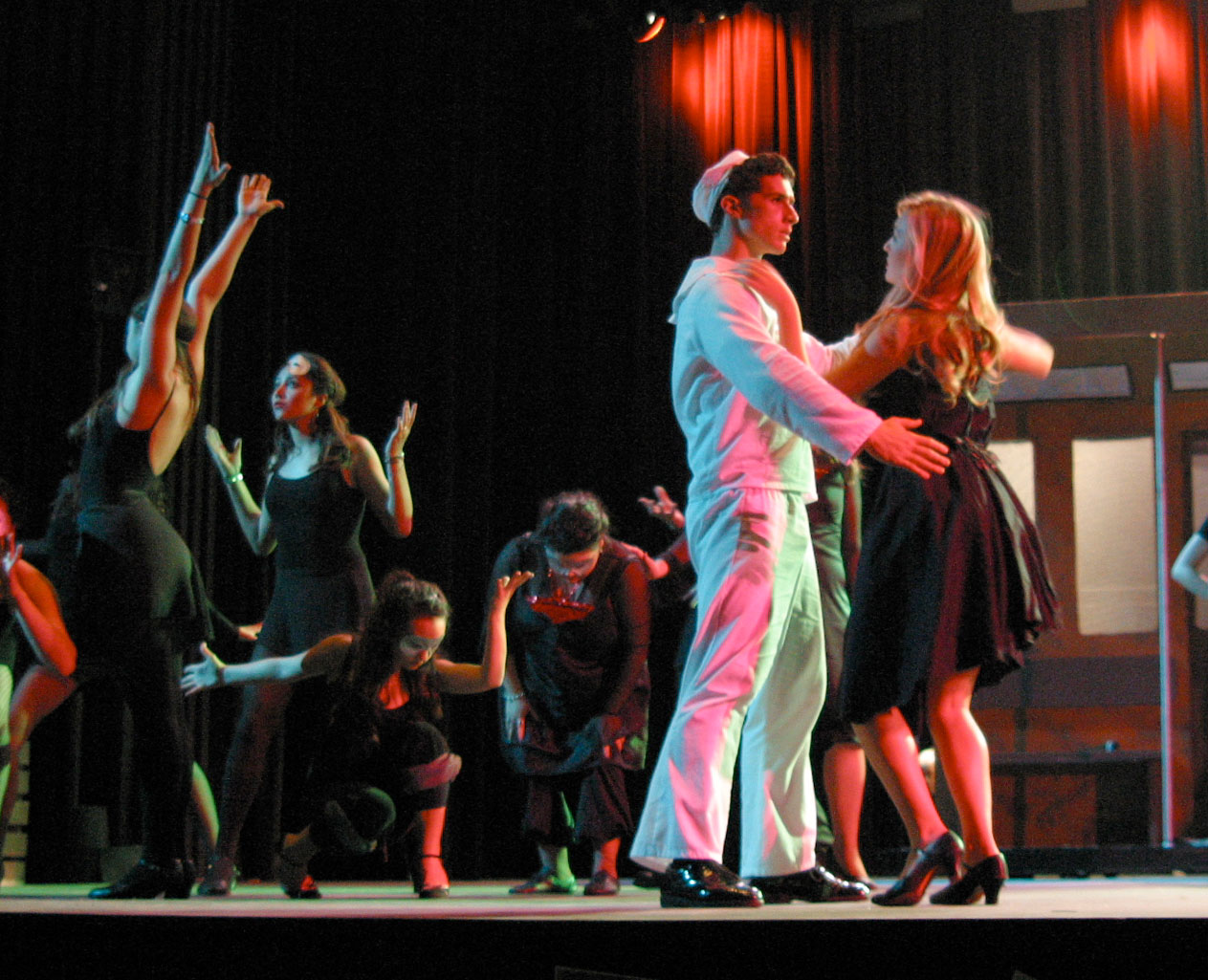 on the town 38.JPG
