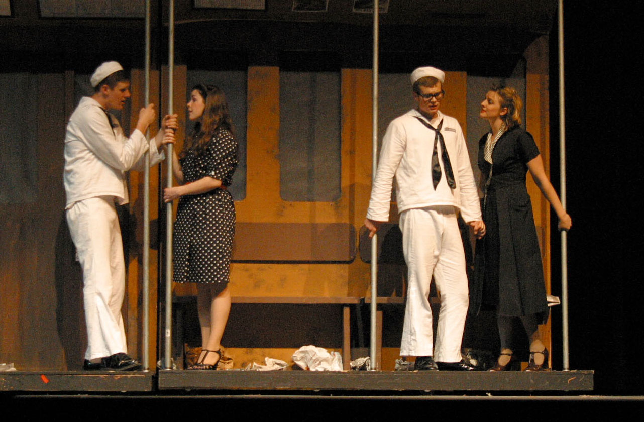 on the town 47.JPG
